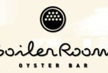 """North Carolina 
