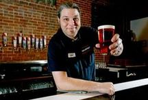 North Carolina | Beer