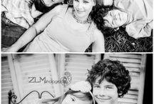 Family / Family Fotografie