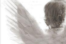 Angels / Himmlisch