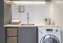 03.Lavanderia/Laundry