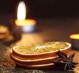 Advent & Weihnachten / Ideen fürs (kreative) Familienleben in der Advents- und Weihnachtszeit