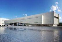 06.Arquitetura Brasileira/Brazilian Architecture