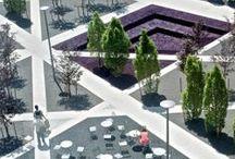 01.Urbanismo/Urban Design