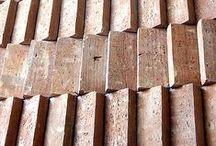 05.Tijolo/Brick