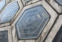 05.Bloco de Vidro/Glass Block
