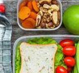 Ernährung / Wie isst mein Kind mehr Gemüse? Müssen Nahrungsergänzungsmittel sein?  Anregungen für eine ausgewogene Ernährung.