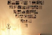 Creative with Photo's