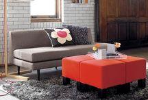 Decora tu espacio! / Decorate your space!... / Tus espacios favoritos o especiales para ti... / by Chio Cero