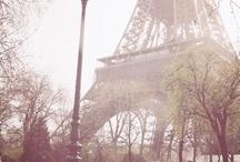 Love+travel