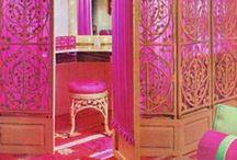 * ღ Perfectly Pink ღ * / #PerfectlyPink