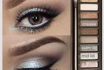 ~Make up~
