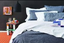 From the Mag | Bedrooms