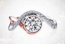 Mark Schneider Design / Mark Schneider Design jewelry