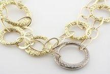Elliott Chandler Design / Elliott Chandler fine jewelry