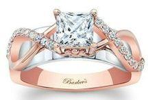 Barkev's / Barkev's Jewelry