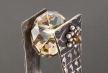 Unique Jewels*'