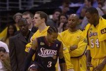 NBA Gr8.....