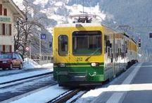 City  grindelwald - Suiça / City de Grindelwald  fica nos Alpes Suiços, altitude 1034 M ,  a cidade é ponto de partida para Montanha de Jungfrau  4.158 M