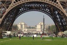 City Paris - França