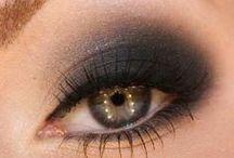 .Makeup.