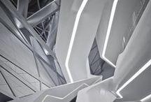 Architecture & Design.