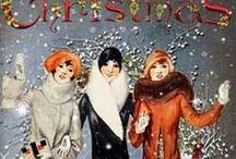 Feliz Natale - Midwinter