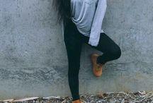 Clothinggg:)