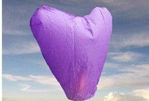 Lavender,Purple,Lilac Inspirations.... / by Marrika Nakk