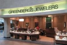 Greenberg's Jewelers