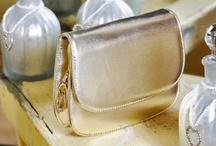 Galatasjes / Bij elke feestelijke schoen kun je wel een bijpassend tasje vinden in onze collectie