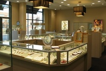 Lustig Jewelers - Chicago Area