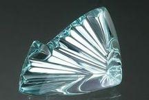 Gems Minerals & Jewels