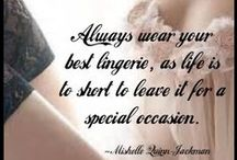Fashion - Quotes