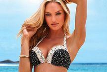 Bikini Summer Time / Bikini Summer Time