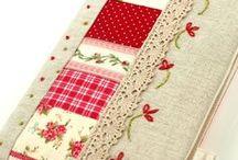 Patchwork / patchwork takarók, terítők, faliképek...