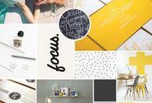 Designery Stuffs