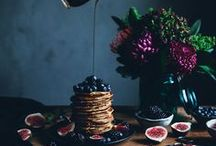 // Food photography / Food photography at its best!