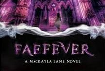 Book Reviews / Book reviews from my blog (ravingsofasassysoutherner.blogspot.com) | Young Adult | New Adult | Fantasy | Paranormal Romance