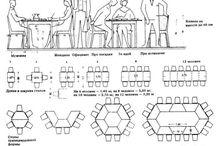 Dimensions  Ergonomics Antropometrics