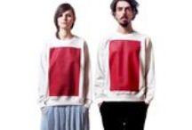 Unisex / Explore our online shop www.ioanaciolacu.com