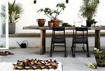 LVP Loves: Outdoor spaces