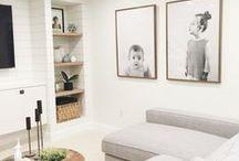 LVP Loves: Gallery Walls