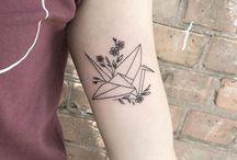 madre tattoo