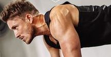 T3 HIIT Workouts