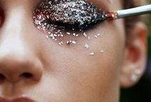 Makeup & Beauty Inspiration / Beauty inspiration | makeup + make up looks and ideas
