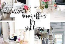 Girl Boss / girl boss | motivational inspo + inspiration