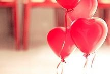 No need no Valentines :E