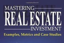 Investing / Make smart money decisions