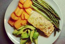 Repairvite Diet